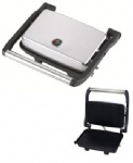 SANDWICH PRESS/Contact grill/press grill/contact grill toaster