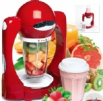 New Pro V Smoothie Maker